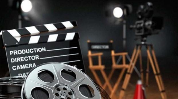 Мастер-класс для старшей творческой группы «Съёмка. Основы построения кадра»