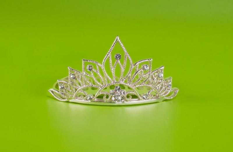 Конкурс «Мисс гимназия-2020»